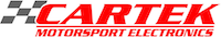 Cartek Motorsport