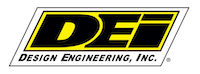 Design Engineering logo