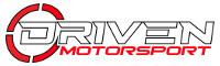 DRIVEN Motorsport logo