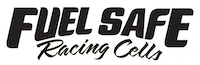 Fuel Safe logo