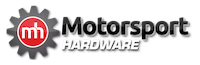 Motorsport Hardware logo