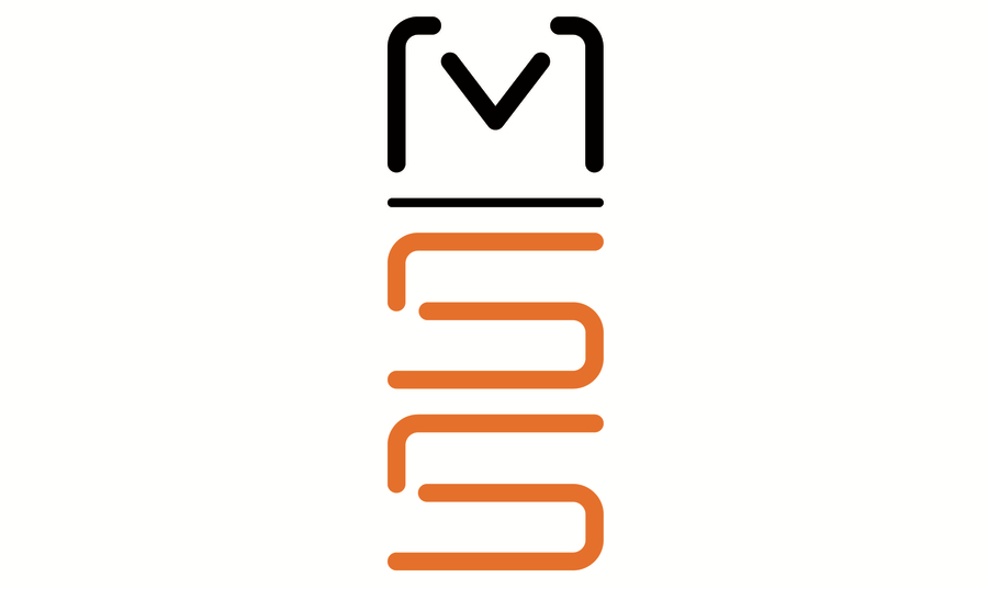 MSS Suspension logo