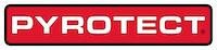 Pyrotect logo