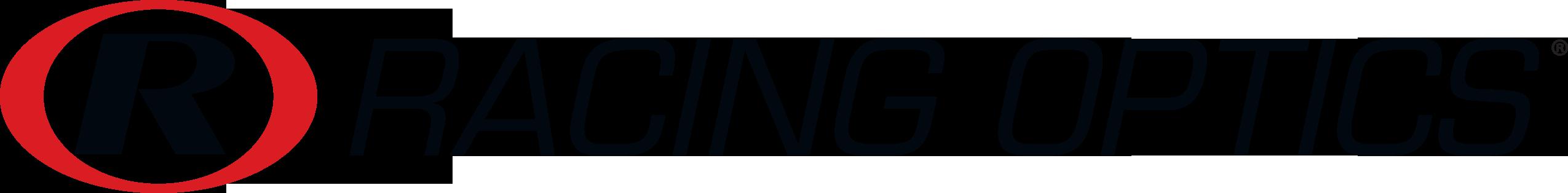 Racing Optics logo