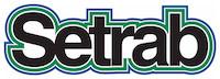 Setrab logo