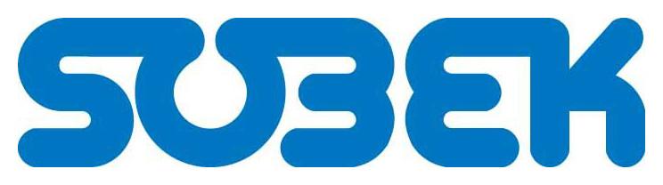 Sobek Motorsporttechnik logo